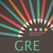 GRE-ETS 英単語: 小学, 中学 向けい, 単語, 発音, 文法も1秒思い出す
