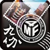 Map4Fun山城九份