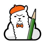 MangaName/  制作漫画的专业绘画app 2