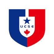UCSE北美高中-北...