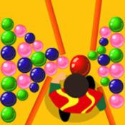 Mango Maze Candy Hunters Gumball Mania 芒果迷宫糖果猎人口香糖工坊