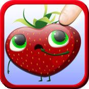 果冻水果飞溅口袋多人聚会游戏 2.1