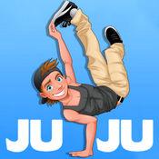 Juju上运行挑战免费游戏打败