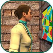 冒险家的挑战 逻辑密室篇 1.0.1