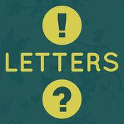 字母拼写挑战 - 猜字 1.4