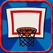 城市篮球摊牌--真正的街头代名词游戏