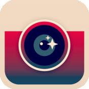 光场相机 - After Focus big lens, Magic Cam, lytro,Tilt-shift, Frame and lomo filters