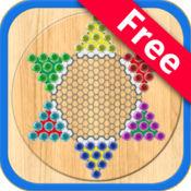 中国跳棋终极版Free 1.1