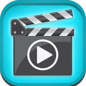 最好 幻灯片 创作者 - 视频 编辑 与 音乐