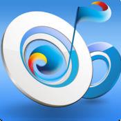Music Drop 'n Play for Dropbox 音乐和音频流播放器 2.0.