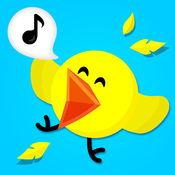 Music4Kids - 寓教于乐,通过游戏,学习编曲和音乐创作