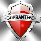 Dot Pattern Lock 私密照片视频保险箱 & 相册加密管家 – 安全保护你的隐私