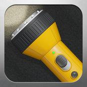 Dr. Flashlight -多功能手电筒-