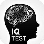 IQ智商测试囧冒...