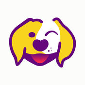 DreamDog: 查找, 领养, 识别和了解狗狗
