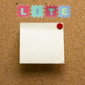 脑主™ Lite 1.1