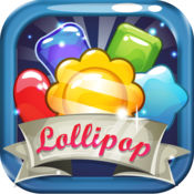 Candy Board Game ( 播放与您的朋友免费 )