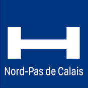 Nord 1