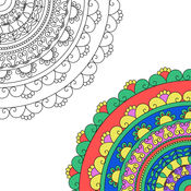 Adult Coloring ...