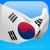 一月学会韩语