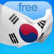 一月学会韩语 Free 1.32