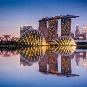 新加坡房产买卖租赁网-房产买卖租赁信息搜索和发布平台
