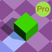 跳格子 Pro 1