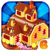 新年糖果宫殿 1.0.0