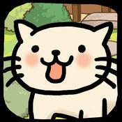 猫的进化世界 Cat Evolution World 2.0.2
