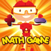 宝宝 数学 math for kids