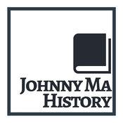 DSE歷史科資源 - JMhistory