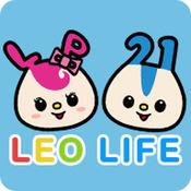 LEOLIFE<レオパレス21公式> 1.1