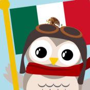 Gus on the Go: 儿童学西班牙语 2.9.1