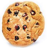 容易饼干食谱免费 - 健康的早餐或晚餐食谱 1