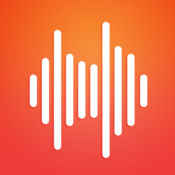 音乐练习 - 慢下来的音乐,改变音调和速度 1.1