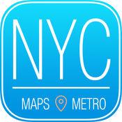 纽约市、曼哈頓