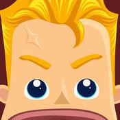 终极英雄牙医改造亲 - 惊人的孩子牙齿的医生游戏