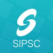 SIP智慧社区