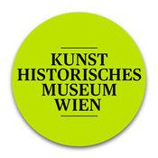 艺术史博物馆