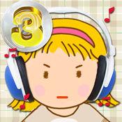 Kids Song 3 英文儿歌童谣 1.6
