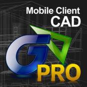 CAD手机看图Pro...