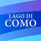科莫湖旅游攻略、義大利