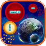 星球大作战:我的全民星际保卫防御争霸萝卜塔防世界 1