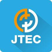 JTEC-江苏技术产权交易市场