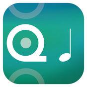 音樂節拍 - 初級:節奏游戲
