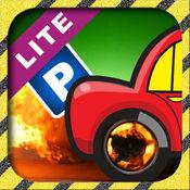 开车模拟器游戏 3.4
