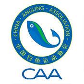 CAA会员装备中心 1