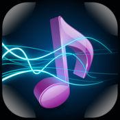 新 铃声 2016 – 的 短信铃声 和 通知声音