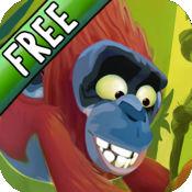 Mashed Up Monkeys 免费