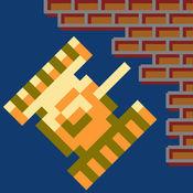 Brick City: 坦...